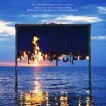 [Album] ヤなことそっとミュート – Beyond The Blue (2020.12.23/MP3 + FLAC/RAR)