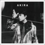 [Album] 福山雅治 (Masaharu Fukuyama) – AKIRA (2020.12.08/FLAC 24bit/RAR)