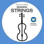 [Album] VA – 歌うストリング~Singing Strings (2019.03.01/FLAC 24bit Lossless/RAR)