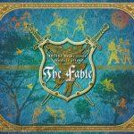 """[Album] KOTOKO Anime song's complete album """"The Fable"""" (2020.11.16/Flac/RAR)"""