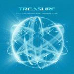 [Album] TREASURE – THE FIRST STEP : TREASURE EFFECT (2021.01.11/FLAC + MP3/RAR)