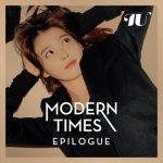 [Album] IU – Modern Times – Epilogue (Repackage) (2013.12.20/FLAC 24bit Lossless/RAR)
