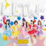[Album] Luce Twinkle Wink☆ – LLTW☆ (2018.01.10/FLAC 24bit Lossless/RAR)