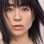 [Album] 宇多田ヒカル (Utada Hikaru) – 初恋 (2018.06.27/FLAC 24bit Lossless/RAR)