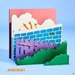 [Single] IU – BBIBBI (2018.10.10/FLAC 24bit Lossless/RAR)