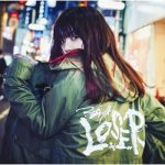 [Single] ЯeaL – 強がりLOSER (2019.02.20/FLAC 24bit Lossless/RAR)