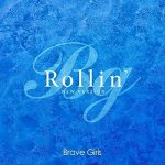 [Single] Brave Girls – Rollin' (New Version) (2018.08.11/FLAC 24bit Lossless/RAR)