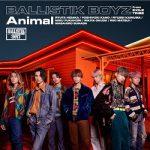[Single] BALLISTIK BOYZ from EXILE TRIBE – Animal (2021.01.27/FLAC + MP3/RAR)