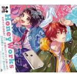 [Single] HoneyWorks – ヒロインたるもの! / 1%の恋人 (2020.08.26/FLAC 24bit Lossless/RAR)