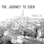 [Single] Kitkit Lu – The Journey to Eden (2017.04.12/FLAC 24bit Lossless/RAR)