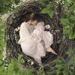 [Single] TRUE (唐沢美帆 / Miho Karasawa) – フロム (2017.05.24/FLAC 24bit Lossless/RAR)