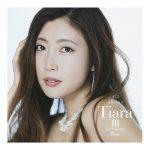 [Album] Tiara – All About Tiara III / Fan Selection Best (2020.12.02/FLAC 24bit Lossless/RAR)