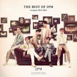 [Album] 2PM – THE BEST OF 2PM in Japan 2011-2016 (2020.03.13/FLAC/RAR)