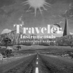 [Album] Official髭男dism (Official HIGE DANdism) – Traveler -Instrumentals- (2020.06.26/FLAC 24bit Lossless/RAR)