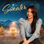 [Single] Ailee – Sweater (Orchestral Version) (2020.12.04/FLAC + MP3/RAR)