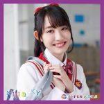 [Single] SUPER GiRLS – NIJI色SKY / 情熱RUNNER (2019.08.21/FLAC 24bit Lossless/RAR)