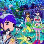 [Single] でんぱ組.inc – 生でんぱ (2019.08.09/FLAC 24bit Lossless/RAR)