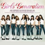 [Single] Girls' Generation (소녀시대/少女時代) – Gee – The First Mini Album (2011.05.22/FLAC 24bit Lossless/RAR)