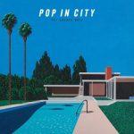 [Album] DEEN – POP IN CITY ~for covers only~ (2021.01.20/MP3+FLAC 24bit/RAR)