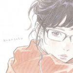 [Album] Kobasolo – Collection 3 (2021.01.20/MP3/RAR)