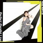 [Album] 栗林みな実 (Minami Kuribayashi) – Perfect Parallel Line (2018.11.28/FLAC 24bit Lossless/RAR)