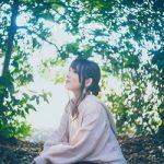 [Single] 佐々木恵梨 (Eri Sasaki) – はるのとなり (2021.01.27/FLAC 24bit + MP3/RAR)