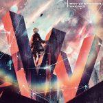 [Single] Who-ya Extended – VIVID VICE (2021.01.16/MP3/RAR)