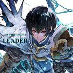 [Single] MY FIRST STORY – LEADER (2021.01.10/MP3/RAR)
