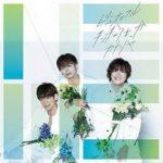 [Album] NEWS – ビューティフル/チンチャうまっか/カナリヤ (2020.12.23/MP3/RAR)
