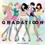 [Album] Little Glee Monster – GRADATI∞N (2021.01.20/MP3+FLAC 24bit/RAR)