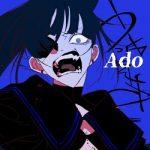 [Single] Ado – うっせぇわ (2020.10.23/FLAC + MP3/RAR)