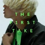 [Single] 秋山黄色 – モノローグ / 猿上がりシティーポップ – From THE FIRST TAKE (2020.12.25/MP3 + Hi-Res FLAC/RAR)
