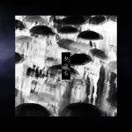 [Single] 眩暈SIREN (Memai SIREN) – 夕立ち (2019.02.06/FLAC 24bit Lossless/RAR)