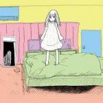 [Single] やくしまるえつこ (Etsuko Yakushimaru) – ロンリープラネット(DSDマスタリング ver.) (2012.07.26/DSF DSD 128/RAR)