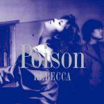 [Album] REBECCA – POISON (2015.07.29/FLAC 24bit + MP3/RAR)