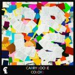 [Single] CARRY LOOSE – COLORS (2020.11.01/FLAC + MP3/RAR)