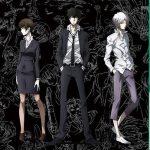 [Album] 菅野祐悟 (Yugo Kanno) – 「PSYCHO-PASS サイコパス」Complete Original Soundtrack (2013.05.29/FLAC 24bit Lossless/RAR)
