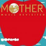 [Album] Keiichi Suzuki – Mother Music Revisited (2021.01.27/MP3/RAR)