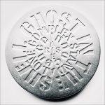 [Album] GHOST IN THE SHELL superb music (2021.01.20/MP3 + Hi-Res FLAC/RAR)
