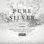 [Single] かめりあ Camellia – PURE SILVER (2021.01.09/MP3 + FLAC/RAR)