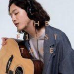 [Single] キタニタツヤ – ハイドアンドシーク – From THE FIRST TAKE (2020.12.25/MP3 + FLAC/RAR)