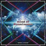 [Single] BanG Dream!: RAISE A SUILEN – mind of Prominence (2021.01.27/MP3/RAR)