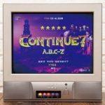 [Album] A.B.C-Z – CONTINUE? (2020.09.16/MP3/RAR)