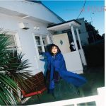 [Single] 竹内アンナ (Anna Takeuchi) – at FOUR (2020.10.07/FLAC + MP3/RAR)