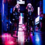 [Single] FEMM – Tic Toc (2020.12.25/MP3/RAR)