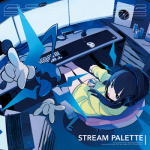 [Album] Diverse System – Stream Palette (2020.12.30/MP3/RAR)