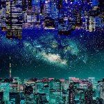 [Single] 神はサイコロを振らない – クロノグラフ彗星 (2021.01.04/MP3/RAR)