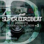 [Album] SUPER EUROBEAT presents 頭文字[イニシャル]D DREAM COLLECTION Vol.5 (2021.01.08/FLAC/RAR)