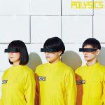 [Single] 上を向いて運ぼう – POLYSICS with 赤血球(CV:榎木淳弥)&白血球(CV:日笠陽子) (2021.02.24/MP3/RAR)