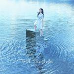 [Album] TRUE – Storyteller (2021.01.13/MP3/RAR)